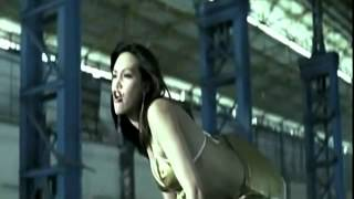 Dhoom Dhoom (English) - Full Title Song - Dhoom (2004