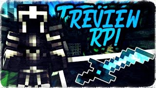 【Resource Pack PvP #24】Galaxy Edit!