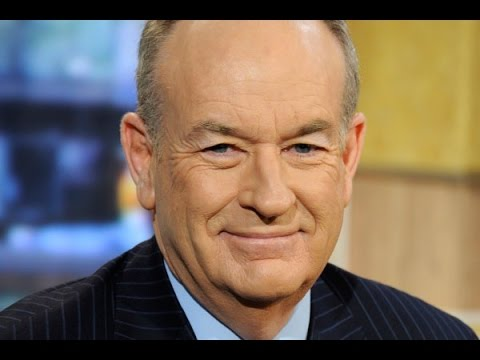 O'Reilly: Muslim Terrorism Is #1 Problem On Earth