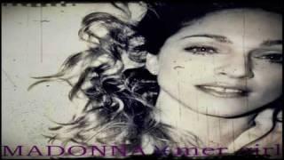 Watch Madonna Mer Girl video