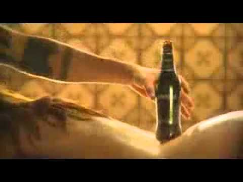 Guiness Advert Nay bad YouTube