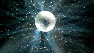 Watch Beastie Boys The Blue Nun video