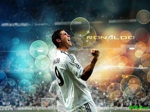 Cristiano Ronaldo ► The Goal Machine | Real Madrid C.F | HD