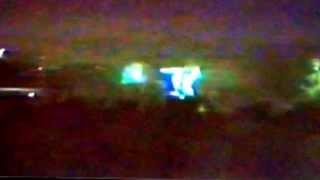 Watch Divinyls Victoria video