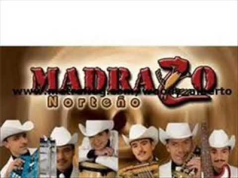 aMaRrAdO = MadrAzO nOrTeÑo.