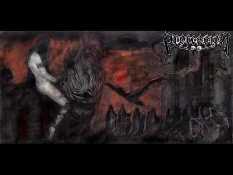 Procession - Like A Plague Upon The Earth