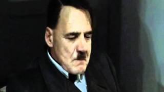 Hitler & the Iron Sky - Part 2