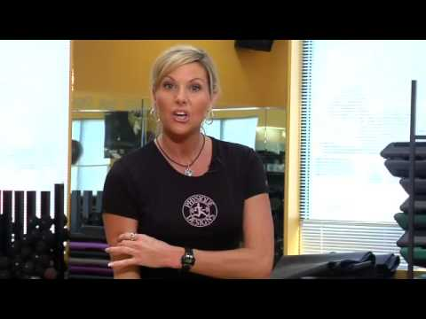 Menopause Weight Loss Tips - How to Lose Weight In Menopause