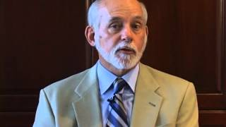 "Video Excerpt of ""Optimizing ADHD Treatment"" Seminar with Russell Barkley, Ph.D."