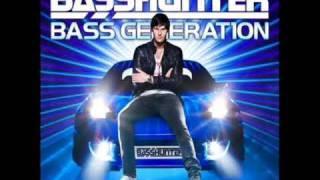Watch Basshunter I Know U Know video