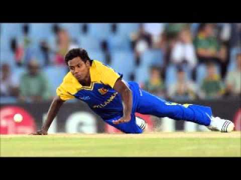 Sri Lanka Vs Pakistan T20 25th November 2011 video