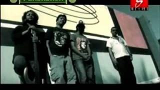 holud pakhi(new video)-cactus