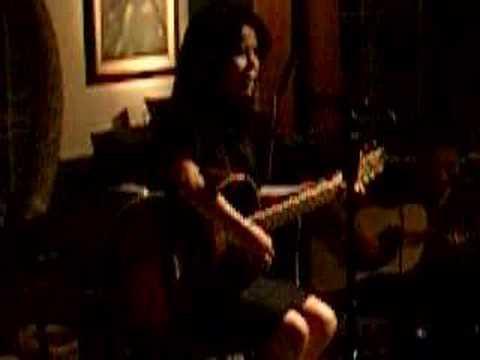Nhạc Trinh Cong Son và SNV - THÚY ANH