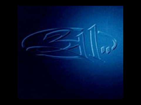 311 - Dont Let Me Down