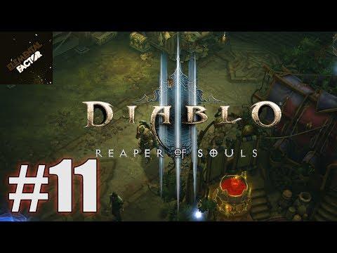 Diablo - Bad Time