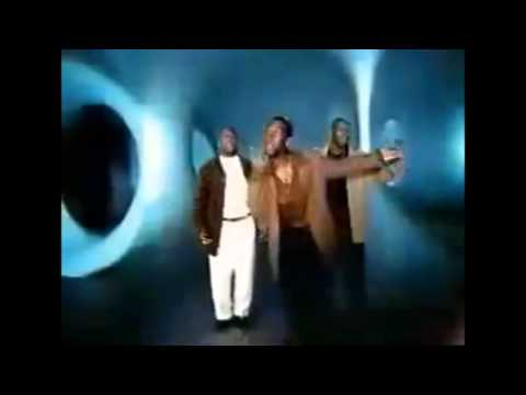 """Boyz II Men - Una Cancion Para Mama (Spanish Version Of """"A"""