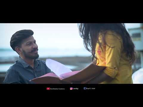 NEW LATEST WHATSAPP STATUS VIDEO SONG || Latest video meri qismat
