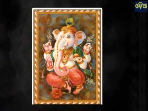 Jai Dev Jai Dev - Ganesh Aarti video
