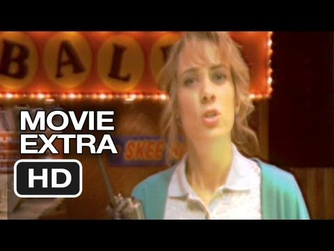 Adventureland Official Extra - Commercial (2009) HD