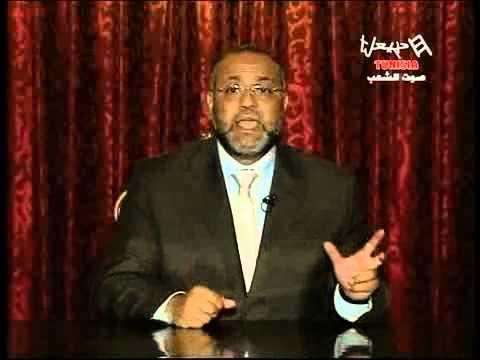 image vidéo رمضانيات 25/07/2012