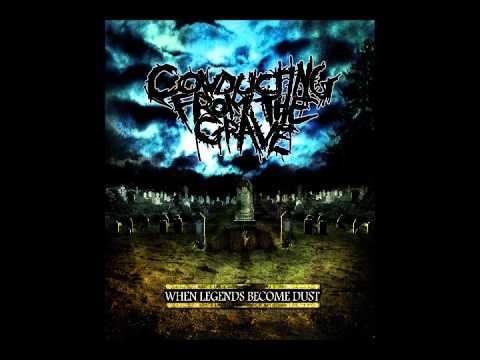 Conducting From The Grave - From Ruins We Rise