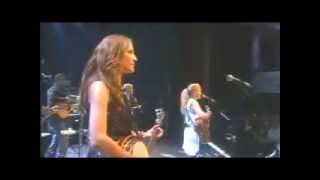 Watch Dixie Chicks Mississippi video