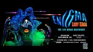 Smasher's Deal - Win Lady Gaga Tickets!