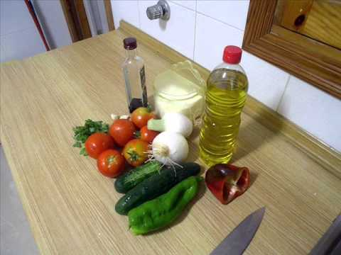 Mediterranean Diet, Lose weight naturally thin and healthy