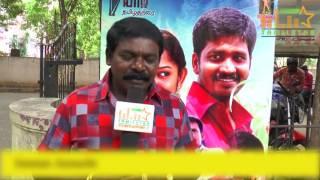Imman Annachi At Kathiravanin Kodai Mazhai Movie Team Interview