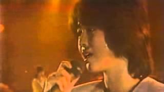 Yesterday - Seiko Matsuda