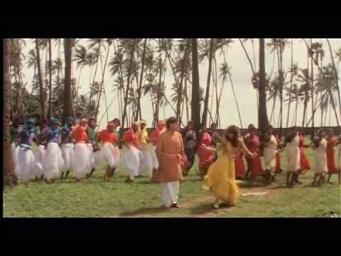 Ui Amma Ui Amma Kya Karata Hai Full Video Song (HQ) With Lyrics...