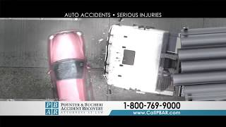 Truck Accident  - Hire an Experienced Indianapolis Trucking Accident Attorney