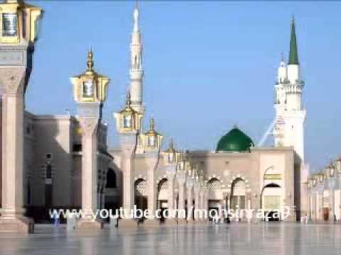 download lagu Fasilon Ko Takalluf Hai Hum Say Ager By Qari gratis