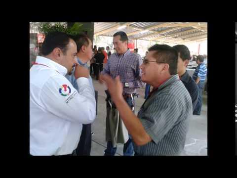 El PRI en Tlajomulco con posibilidades reales de triunfo