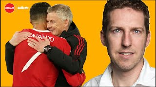 Download lagu Andy Mitten: Atalanta comeback reaction, why Man United's coaches are annoyed, fans backing Ole