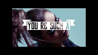 Hailee Steinfeld - You're Such A مترجمة
