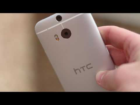 HTC One M8 vs Samsung Galaxy S5 vs Apple iPhone 5s Drop Test!