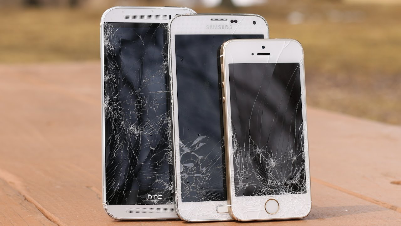 iphone 6 how to tell