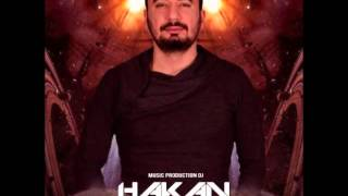 Turkish pop 2016 Hakan Keleş