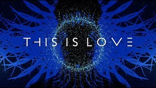 Hardwell & KAAZE feat. Loren Allred - This Is Love (Official Music Video)