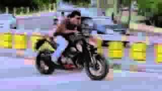 Katena To Ghor video song shakib khan,Apu Biswas