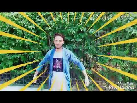 Parada song full HD video