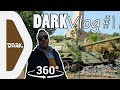 DARKVlog #1   Ilyen Sem Volt Még  (360º Os Videó)