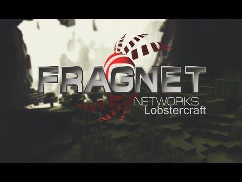 Fragnet.net