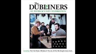 Watch Dubliners The Monto video