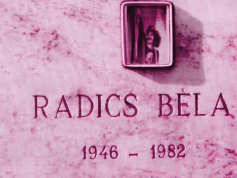 Radics Béla Emlékkoncert 2001. - Teljes Album -