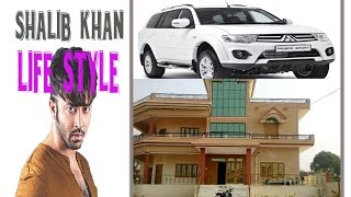 Shakib Khan Income, Cars, Houses, Luxurious Lifestyle and Net Worth