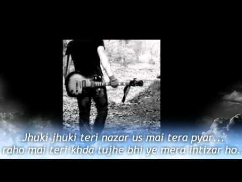 Tum Mera Pyar Ho By Falk video