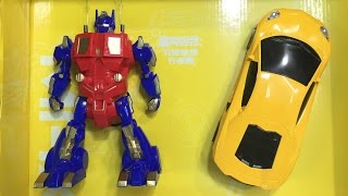 ô tô điều khiển từ xa - robot điều khiển ô tô từ xa, ô tô đồ chơi  玩具车  игрушечный автомобиль