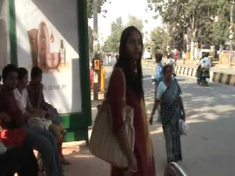Chalta Hai (Award Winning Short Film)